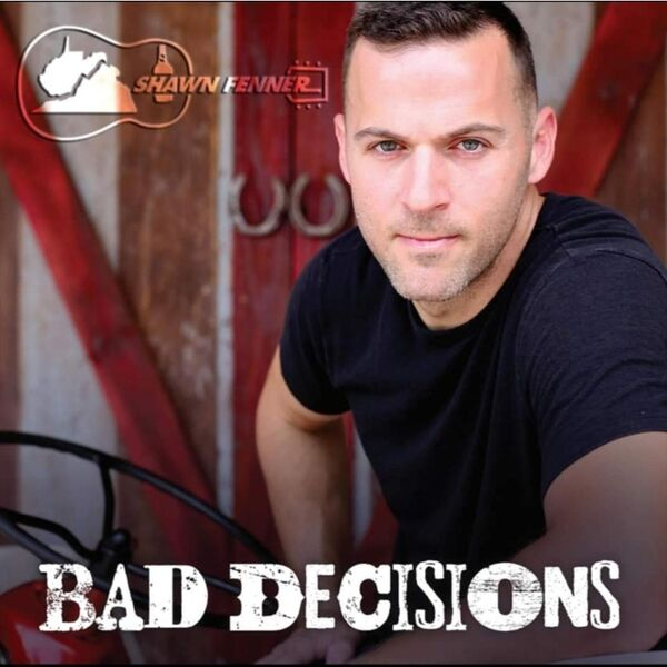 Cover art for Bad Decisions